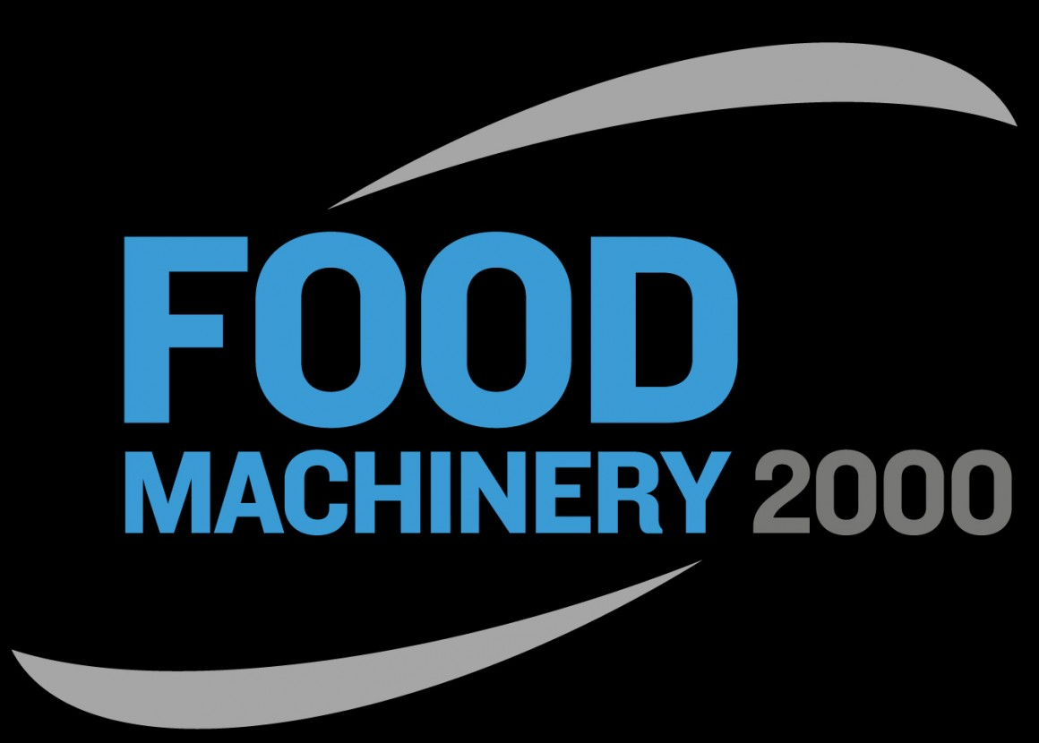 Used food machinery specialists food machinery 2000 for Cuisine 2000