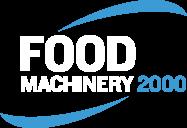 Food Machinery 2000 Home